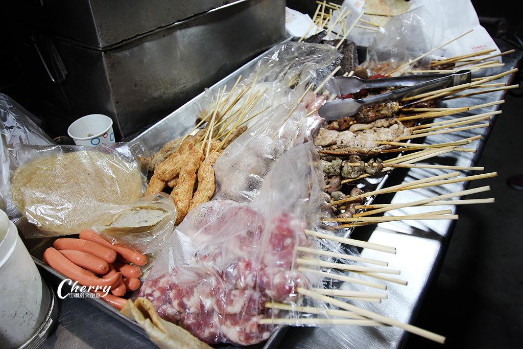 20170826014507_22 澎湖|龍門碳烤三明治、燒烤,炭火汗水交織的傳統美味