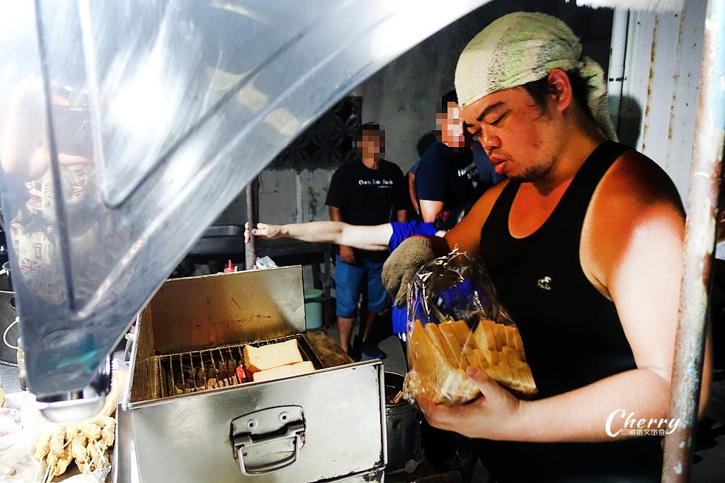 20170826014515_75 澎湖|龍門碳烤三明治、燒烤,炭火汗水交織的傳統美味