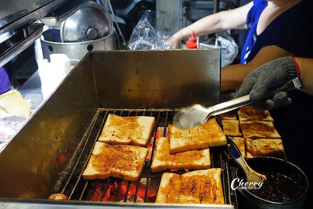 20170826014526_88 澎湖|龍門碳烤三明治、燒烤,炭火汗水交織的傳統美味