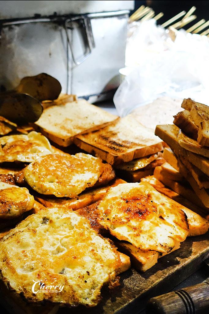 20170826014540_66 澎湖|龍門碳烤三明治、燒烤,炭火汗水交織的傳統美味