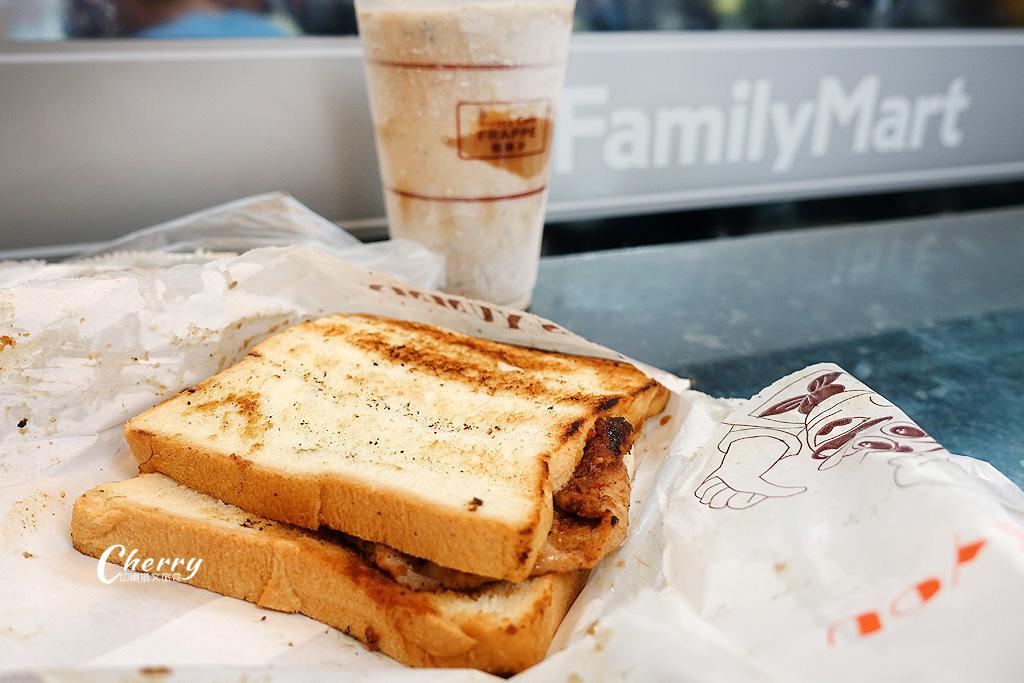 20170826014552_62 澎湖|龍門碳烤三明治、燒烤,炭火汗水交織的傳統美味