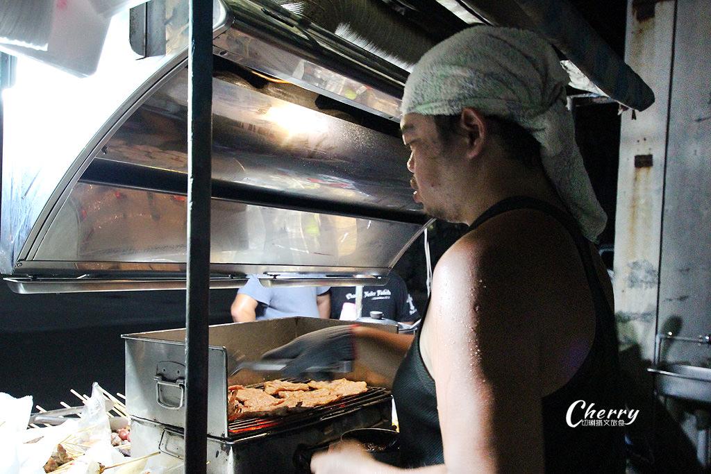 20170826014604_82 澎湖|龍門碳烤三明治、燒烤,炭火汗水交織的傳統美味