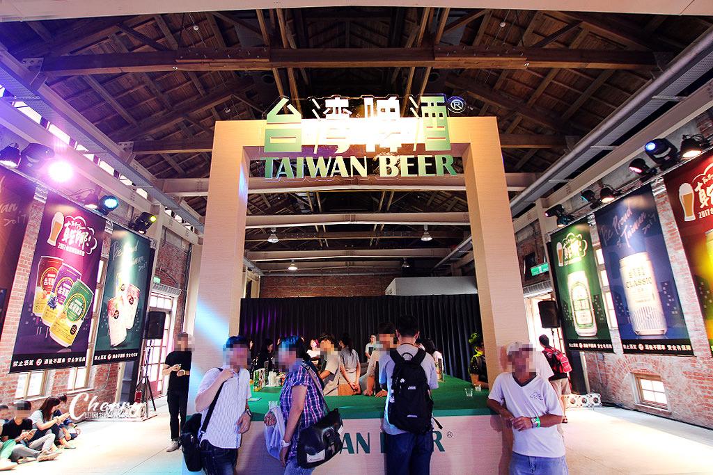 20170916044048_77 乾哪!2017台灣啤酒體驗館,憑體驗手環玩遊戲吃冰喝酒