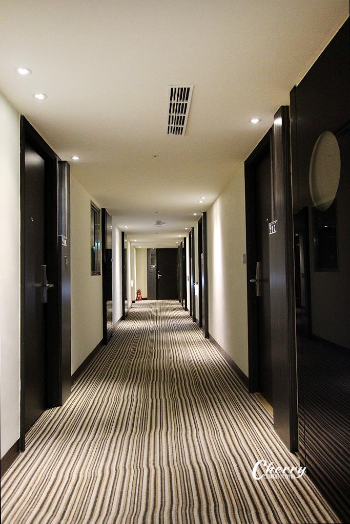 20170918031437_27 嘉義|簡約乾淨舒適的住宿,德爾芙快捷酒店滿足商旅人
