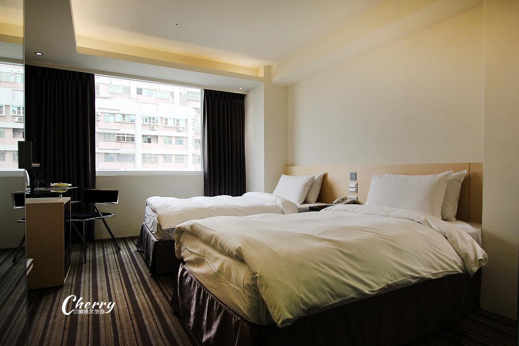 20170918031443_80 嘉義|簡約乾淨舒適的住宿,德爾芙快捷酒店滿足商旅人