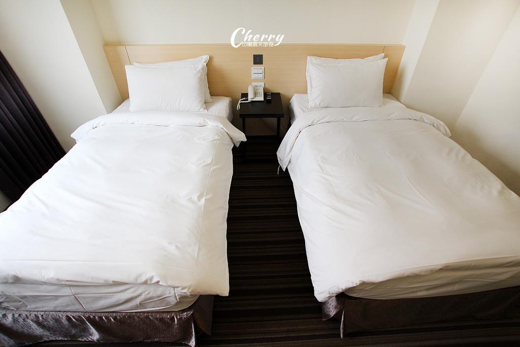 20170918031447_18 嘉義|簡約乾淨舒適的住宿,德爾芙快捷酒店滿足商旅人