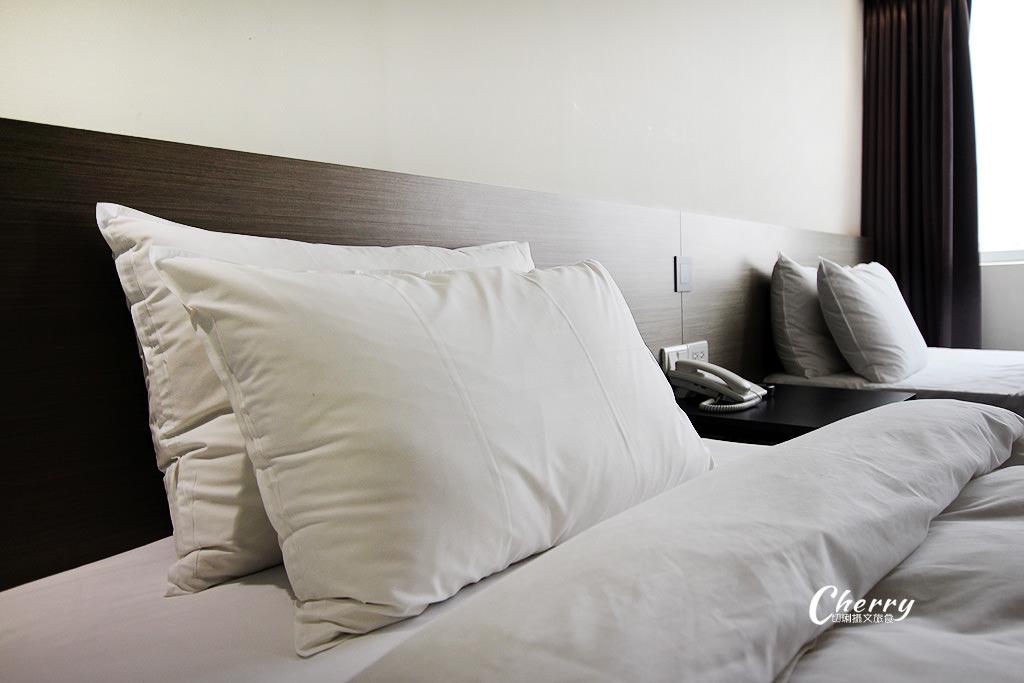 20170918031454_89 嘉義|簡約乾淨舒適的住宿,德爾芙快捷酒店滿足商旅人