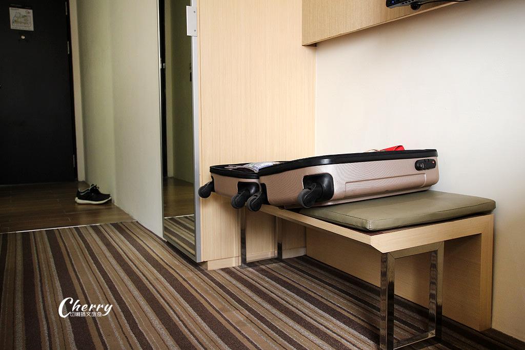 20170918031505_39 嘉義|簡約乾淨舒適的住宿,德爾芙快捷酒店滿足商旅人