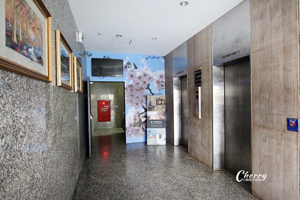 20170918031610_1 嘉義|簡約乾淨舒適的住宿,德爾芙快捷酒店滿足商旅人