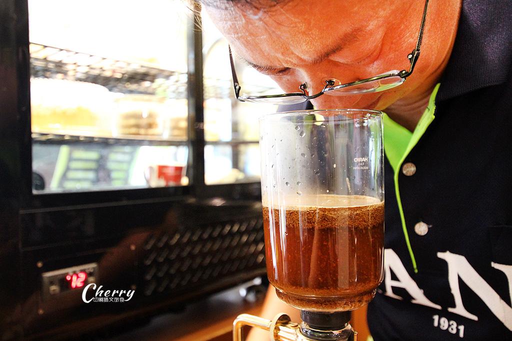 20170918032241_49 嘉義|來嘉借問站喝一杯,融合度咖啡溫馨如家享受