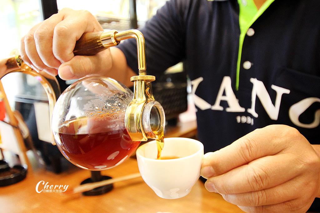 20170918032247_74 嘉義|來嘉借問站喝一杯,融合度咖啡溫馨如家享受