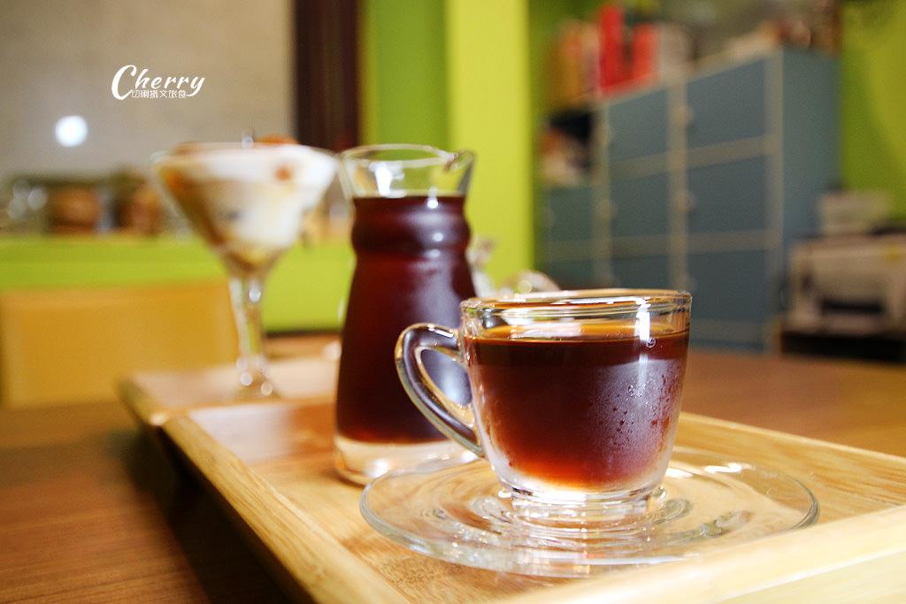 20170918032302_5 嘉義|來嘉借問站喝一杯,融合度咖啡溫馨如家享受