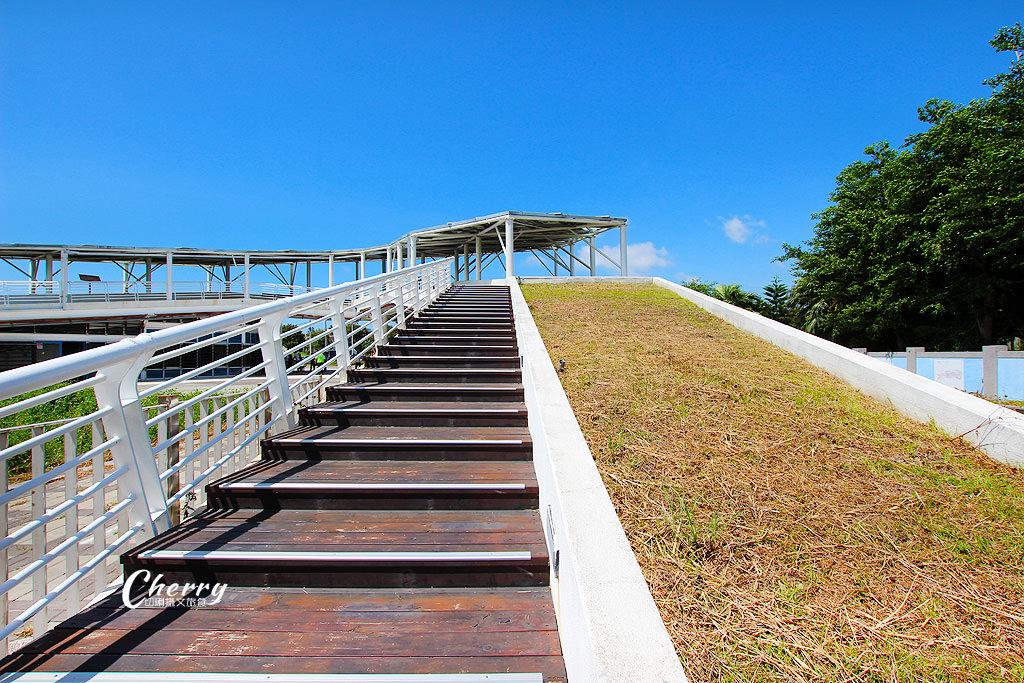 20170918234220_70 雲林|口湖遊客中心整治活化,將結合生態、小農,以家為元素再出發