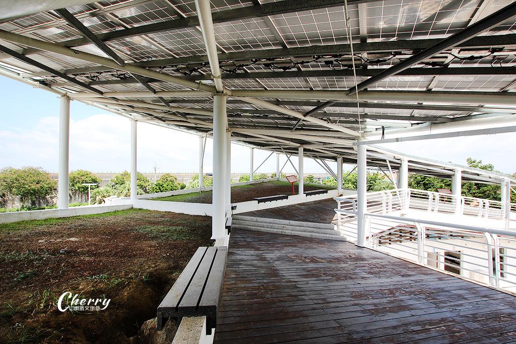 20170918234237_58 雲林|口湖遊客中心整治活化,將結合生態、小農,以家為元素再出發