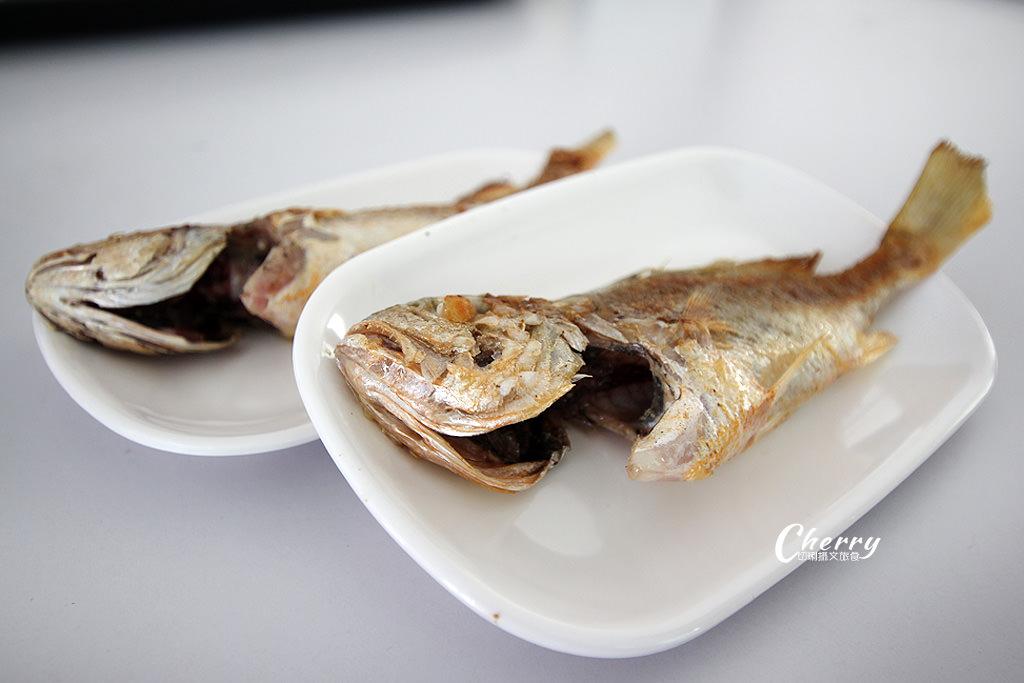 20171010051811_44 澎湖|湖西北寮認識加網魚,漁村生活半日遊