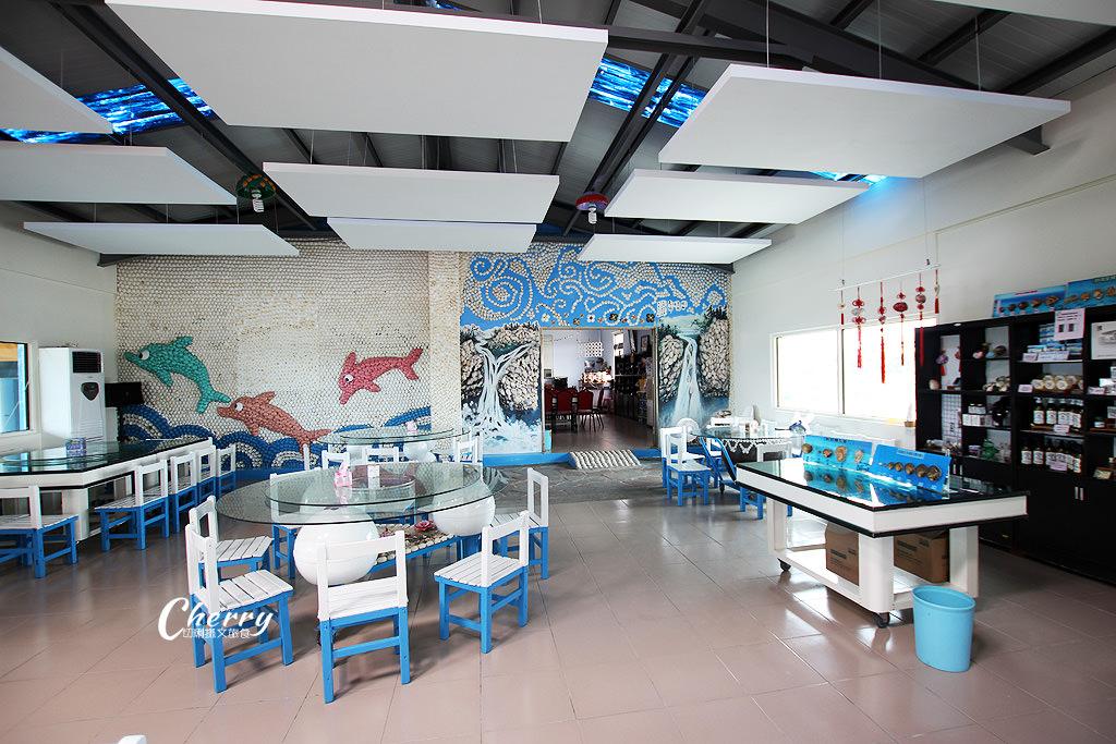 20171012051356_9 雲林|口湖馬蹄蛤主題館吃海鮮摸蛤,大人小孩玩生態休閒