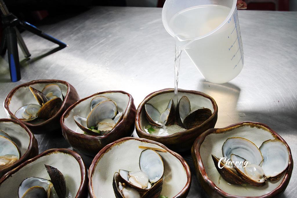 20171012051407_36 雲林|口湖馬蹄蛤主題館吃海鮮摸蛤,大人小孩玩生態休閒