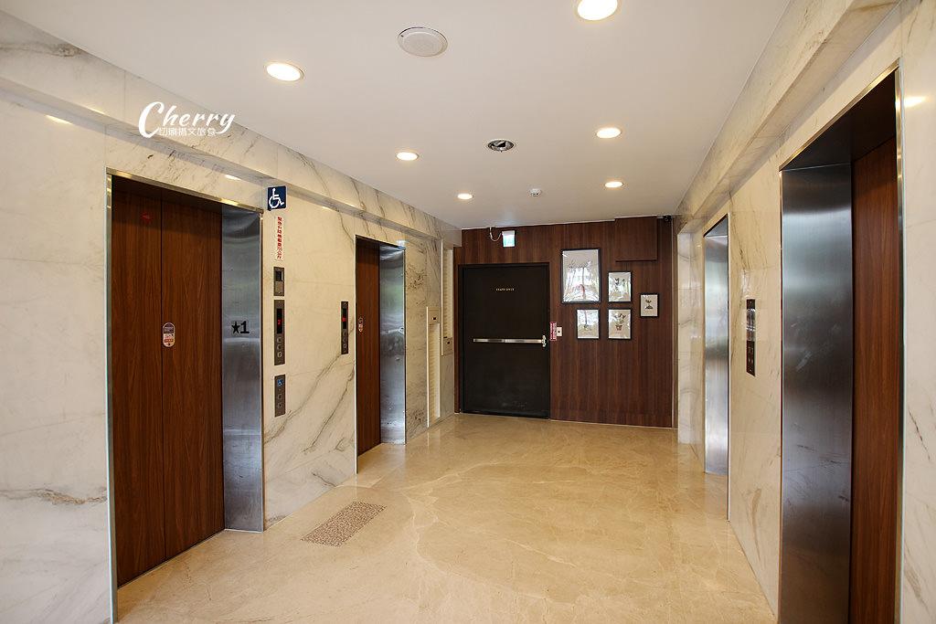 20171102015719_76 台中|愛麗絲國際大飯店,住宿空間寬敞舒適有質感