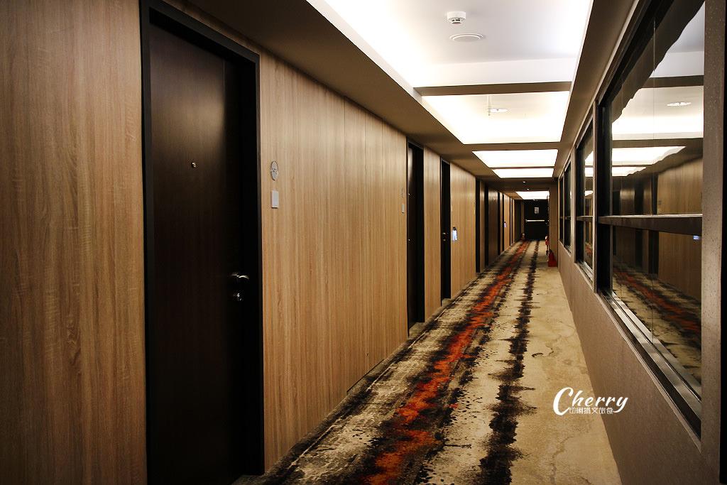 20171102015722_72 台中|愛麗絲國際大飯店,住宿空間寬敞舒適有質感