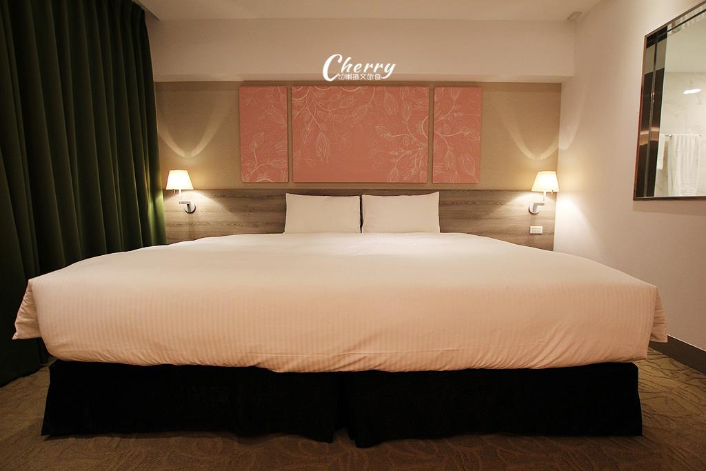 20171102015728_90 台中|愛麗絲國際大飯店,住宿空間寬敞舒適有質感