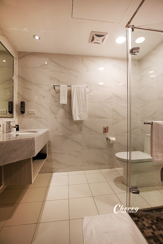 20171102015746_60 台中|愛麗絲國際大飯店,住宿空間寬敞舒適有質感
