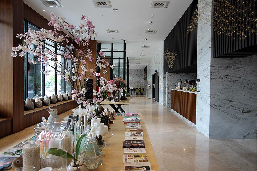 20171102015807_1 台中|愛麗絲國際大飯店,住宿空間寬敞舒適有質感
