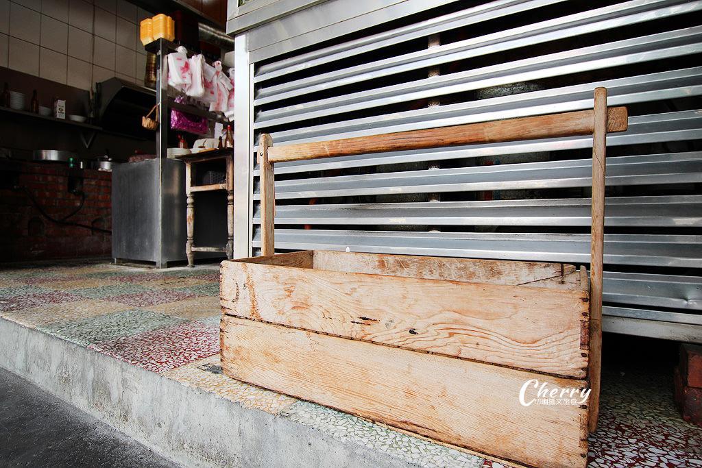 20171106232730_22 雲林|土庫懷舊小餐館,飄香古早味的川龍食堂
