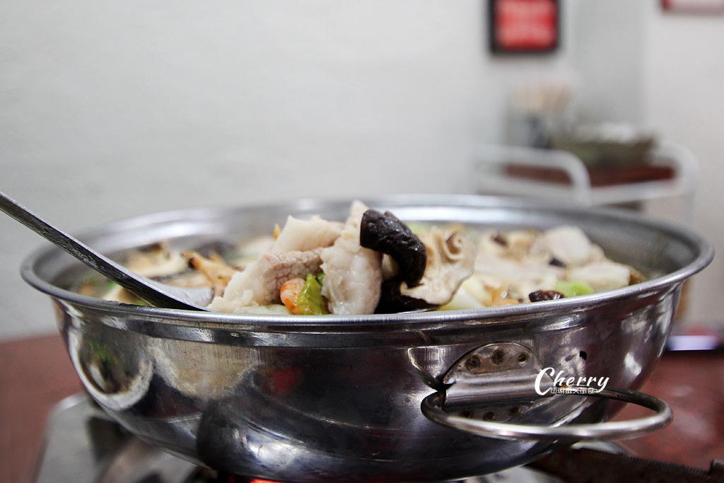 20171106232751_69 雲林|土庫懷舊小餐館,飄香古早味的川龍食堂