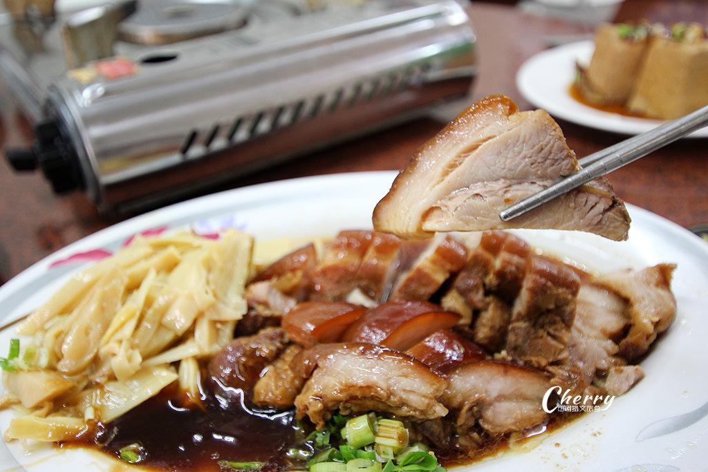20171106232826_34 雲林|土庫懷舊小餐館,飄香古早味的川龍食堂
