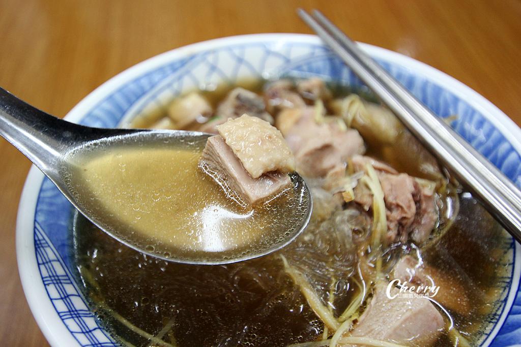 20171106234348_3 雲林 土庫阿海師鴨肉麵線,在地餘一甲子的地方美食