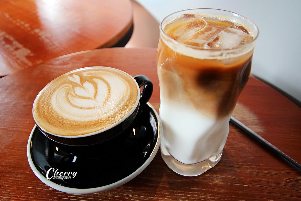 20171120171424_36 澎湖|映咖啡平價溫馨小店,放鬆小憩饗湖西菊情