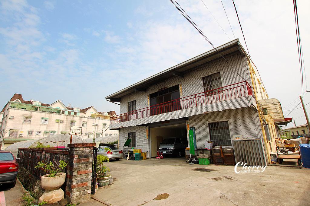 20171122144526_92 嘉義|中埔立岱有機農園,自產自銷當季好蔬果