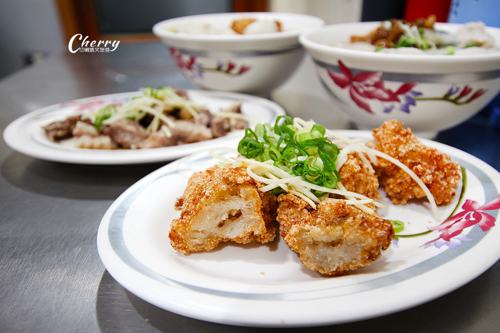 20171129032502_46 台南|灣裡火城麵,在地餘一甲子的老麵店