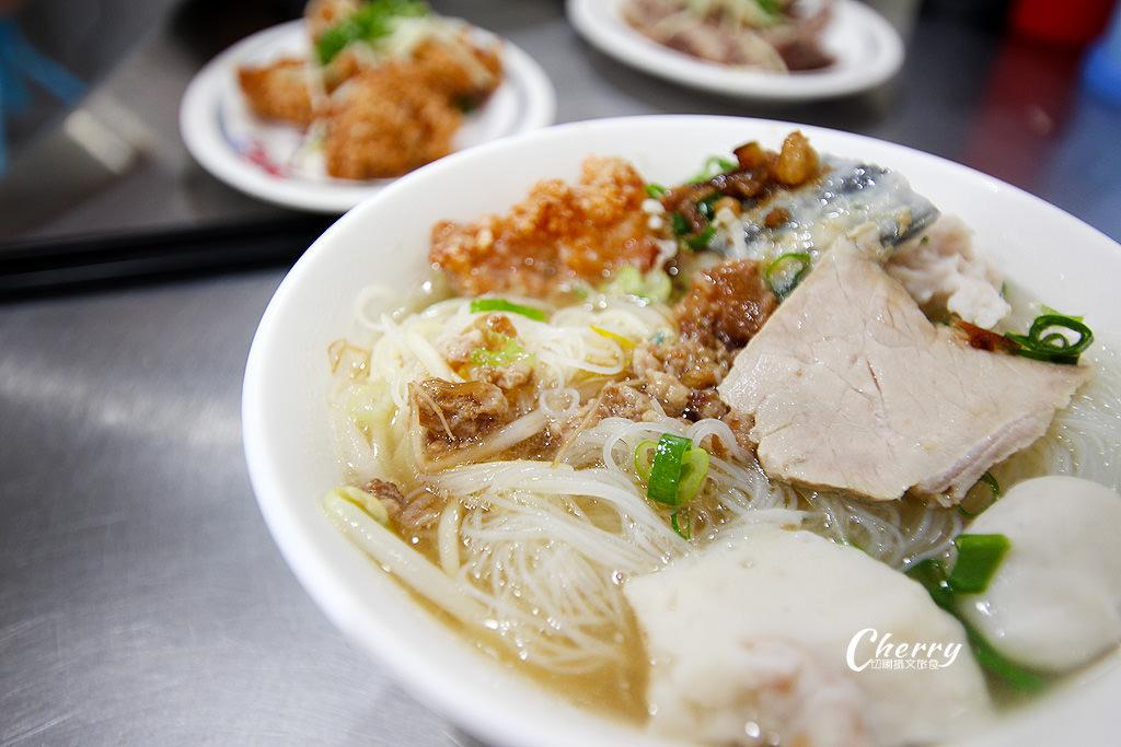 20171129032508_62 台南|灣裡火城麵,在地餘一甲子的老麵店