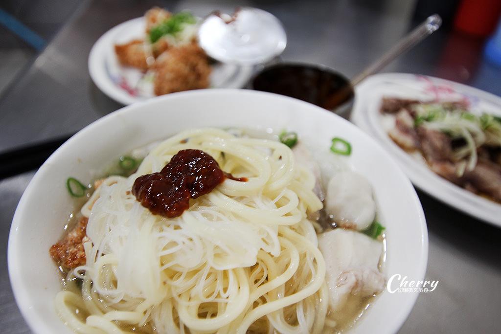 20171129032514_13 台南|灣裡火城麵,在地餘一甲子的老麵店