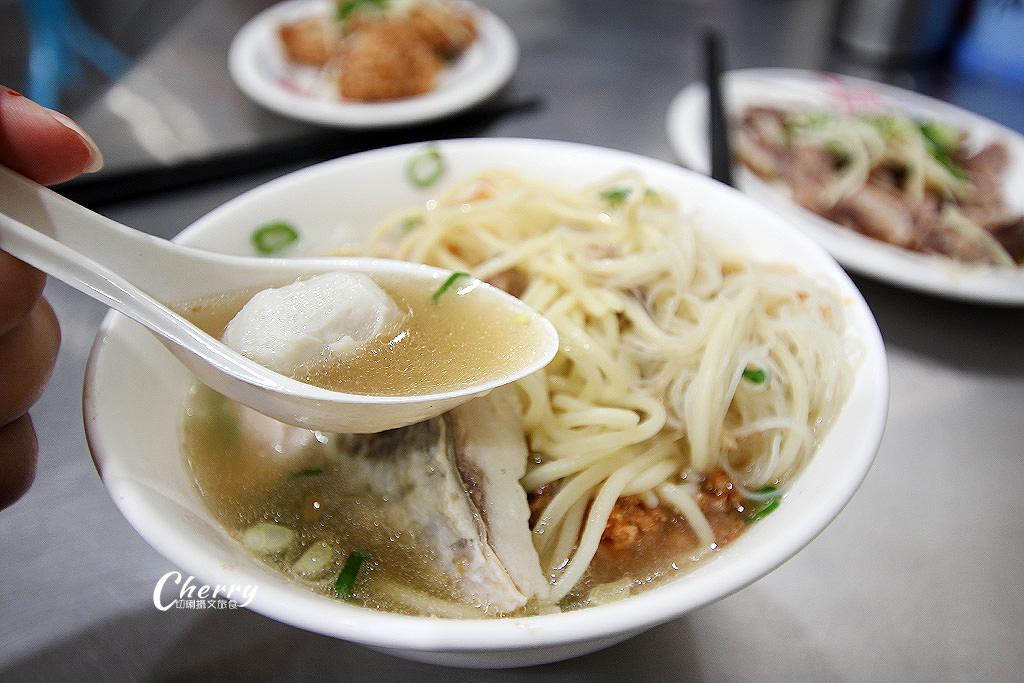 20171129032517_95 台南|灣裡火城麵,在地餘一甲子的老麵店