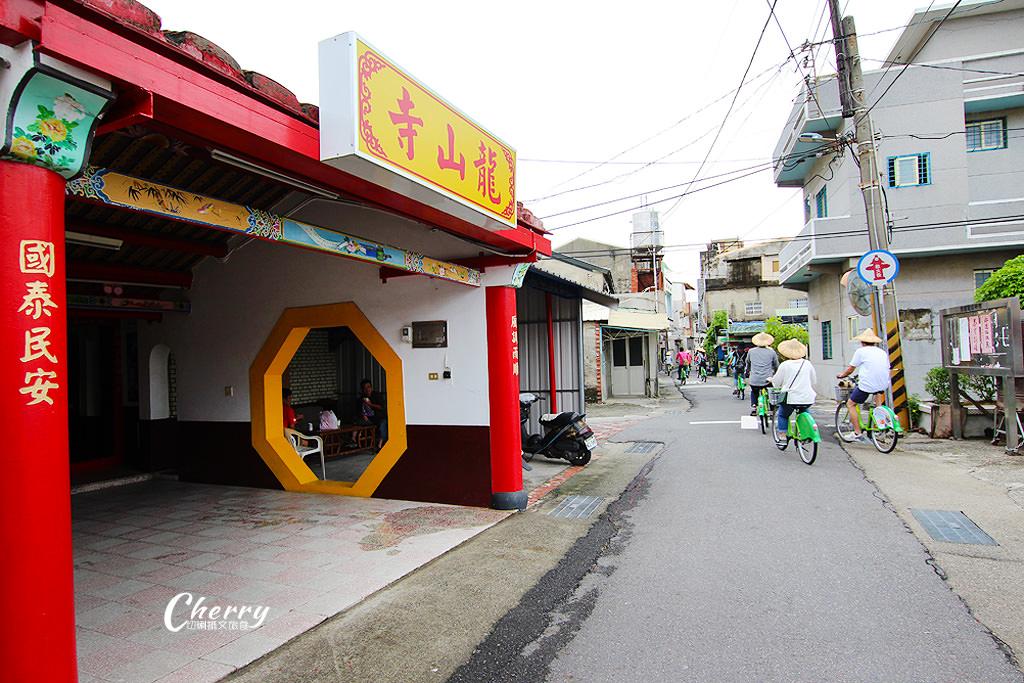 20171201000644_95 台南|灣裡老街遊,遇見在地美食與人文風情