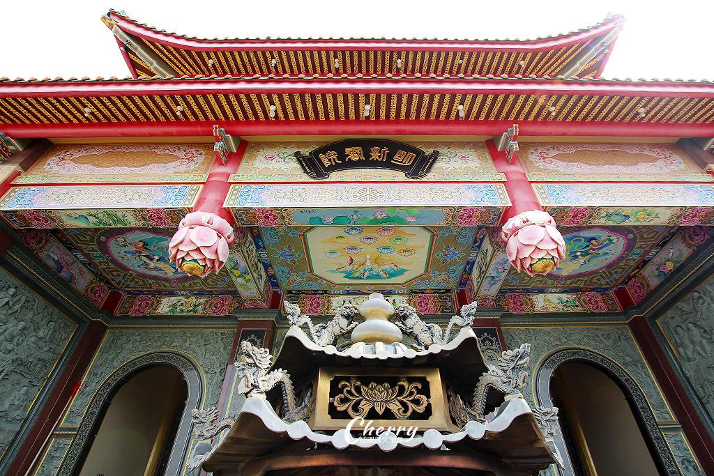 20171201000648_4 台南|灣裡老街遊,遇見在地美食與人文風情