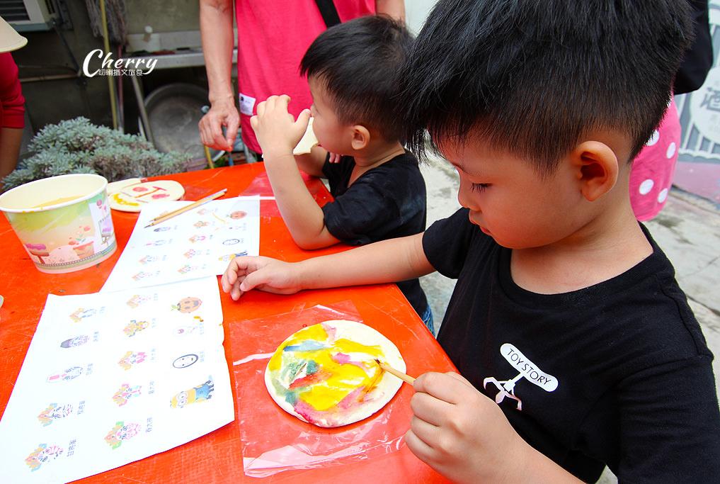 20171201000800_45 台南|灣裡老街遊,遇見在地美食與人文風情
