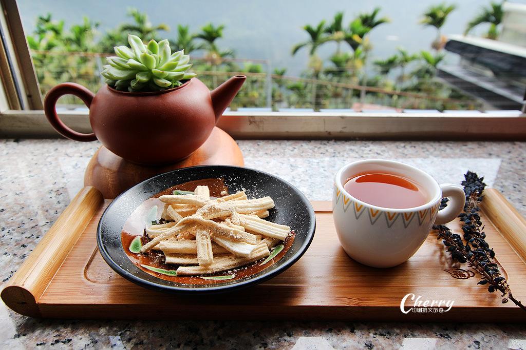 20171208112146_83 嘉義|瑞里秋季浪漫,綠色隧道品茗、吃美食、喝咖啡