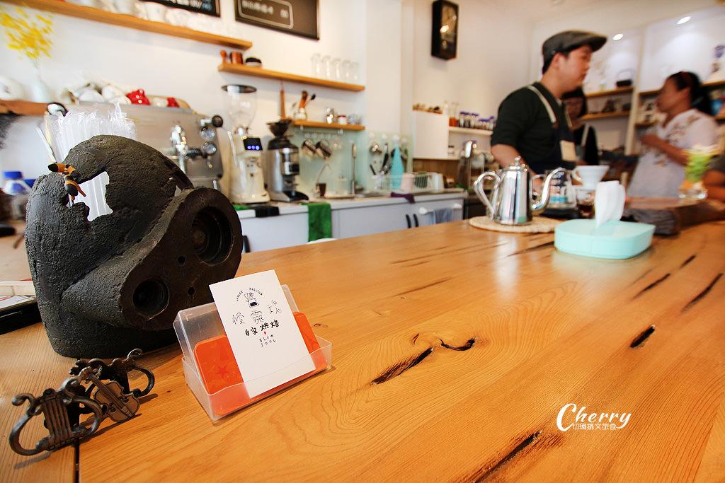 20180203102915_12 嘉義 民雄慢靈魂咖啡,在小空間裡享受藍調氛圍大自在