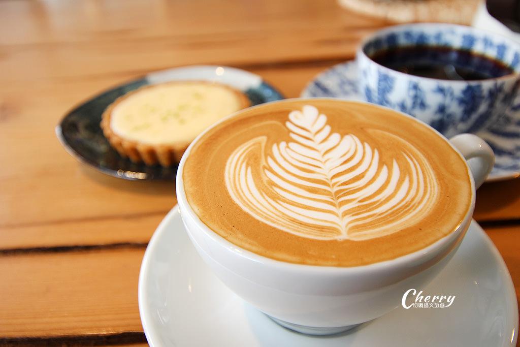 20180203102928_12 嘉義 民雄慢靈魂咖啡,在小空間裡享受藍調氛圍大自在