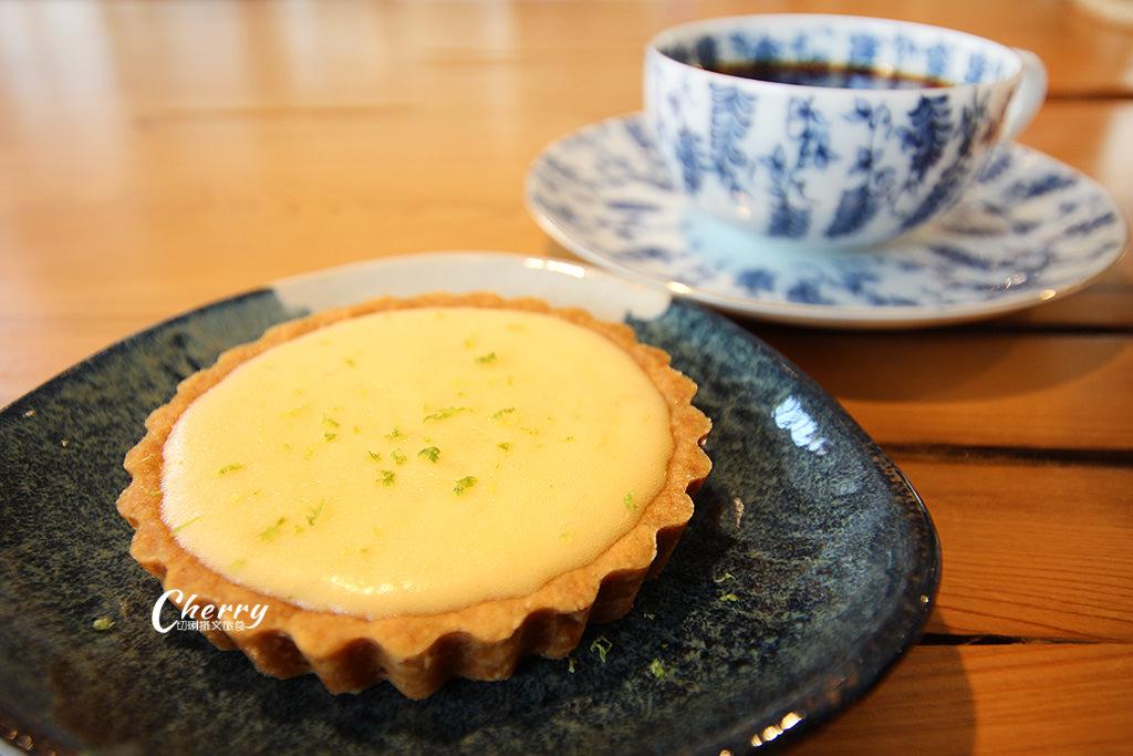 20180203102930_52 嘉義 民雄慢靈魂咖啡,在小空間裡享受藍調氛圍大自在