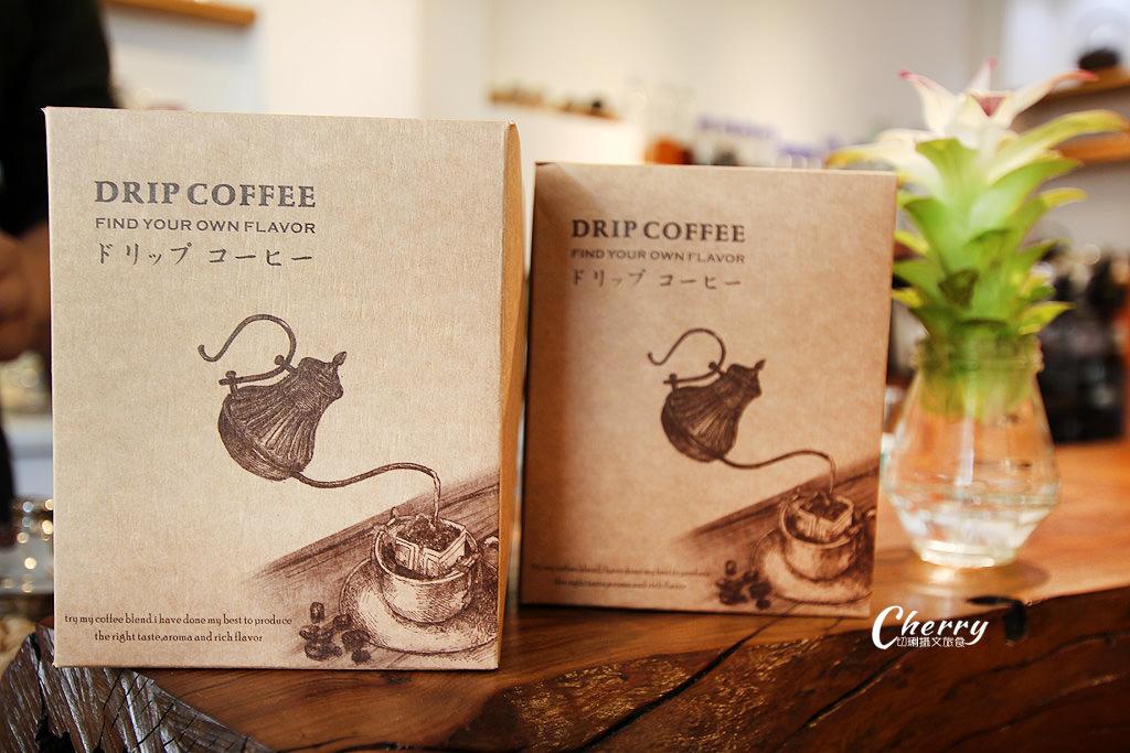 20180203102935_65 嘉義 民雄慢靈魂咖啡,在小空間裡享受藍調氛圍大自在