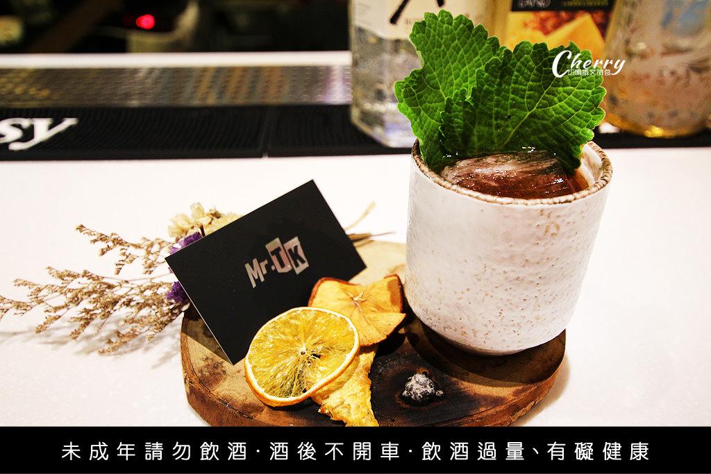 20180223055936_98 高雄|無菸酒吧,Mr.TK創意調酒與乾燥花牆好浪漫