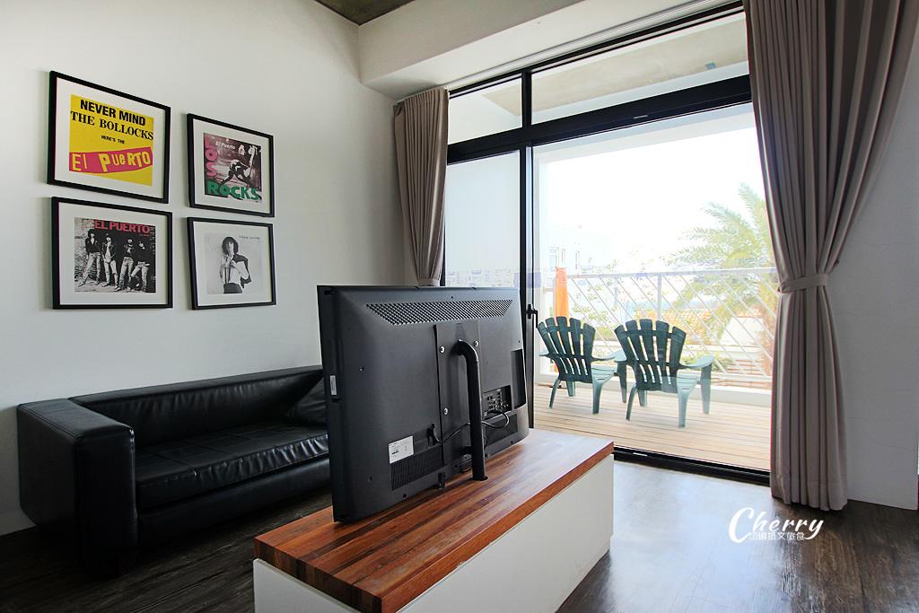 20180223153033_68 屏東|墾丁泊途會館,位在砂島海岸輕幽寬敞的住宿大空間