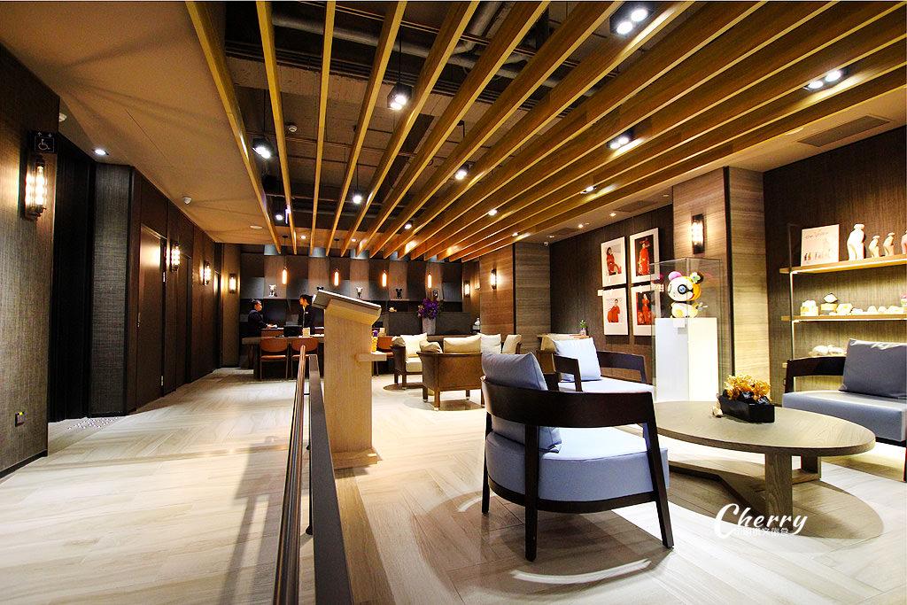 20180322033246_3 台南|Chef Table餐酒館,當季食材做創意菜美味新登場