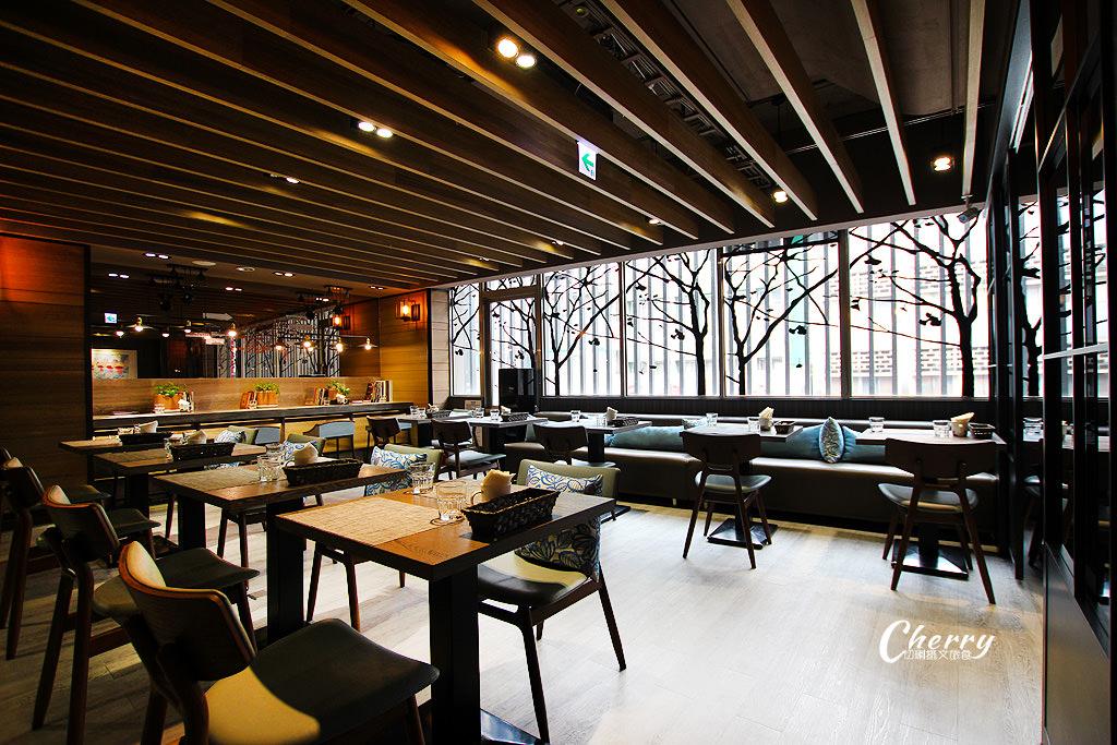 20180322033252_90 台南|Chef Table餐酒館,當季食材做創意菜美味新登場