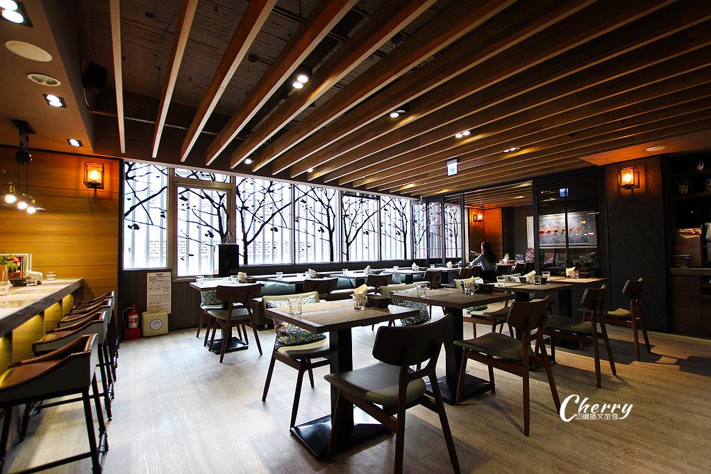 20180322033255_16 台南|Chef Table餐酒館,當季食材做創意菜美味新登場