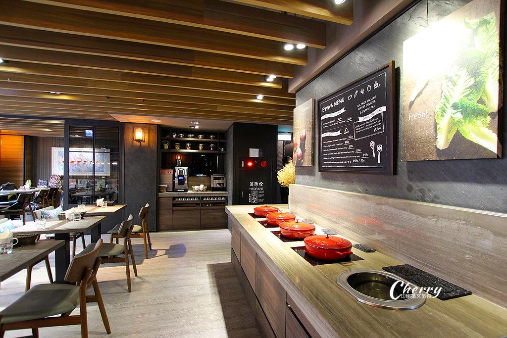 20180322033258_92 台南|Chef Table餐酒館,當季食材做創意菜美味新登場